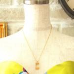 nr_necklace_177