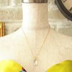 nr_necklace_178
