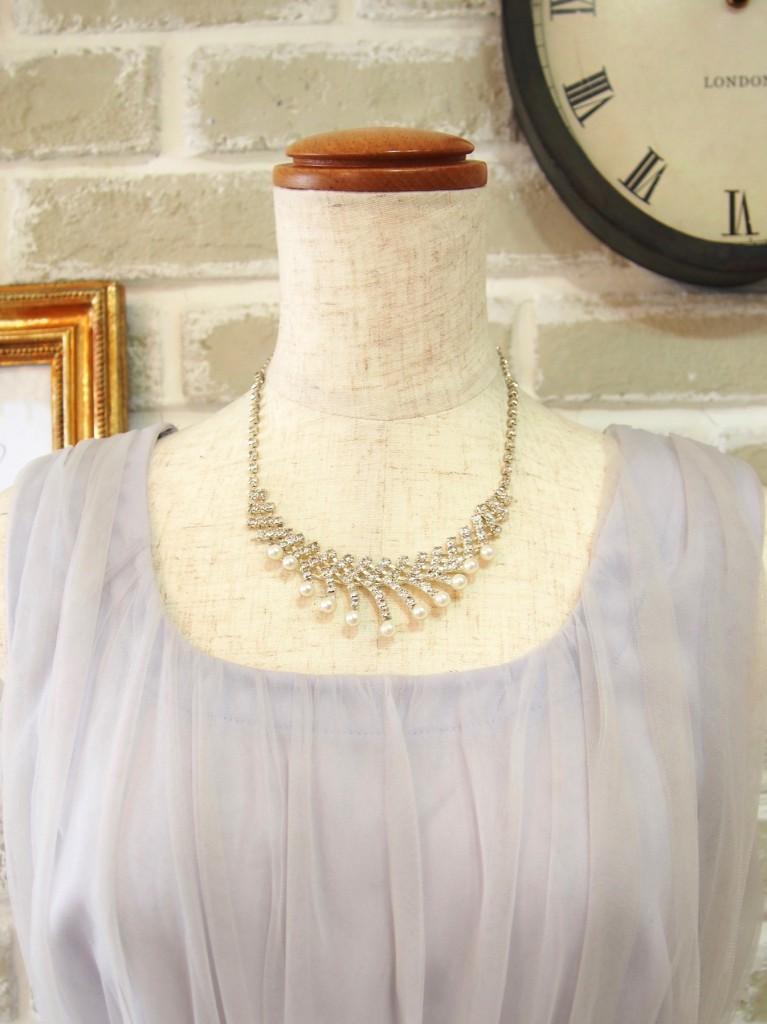 nr_necklace_180