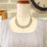nr_necklace_181