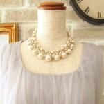 nr_necklace_182