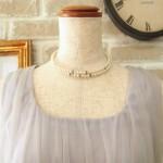 nr_necklace_183