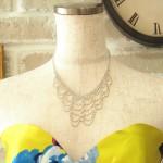 nr_necklace_184