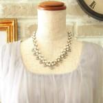 nr_necklace_185