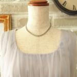 nr_necklace_186
