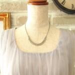 nr_necklace_187