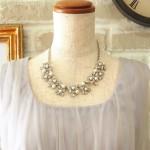 nr_necklace_189