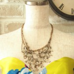 nr_necklace_191