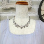 nr_necklace_193