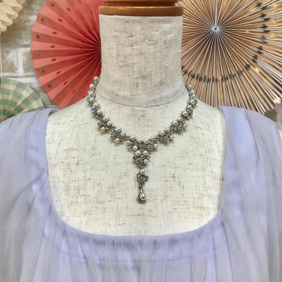 nr_necklace_195