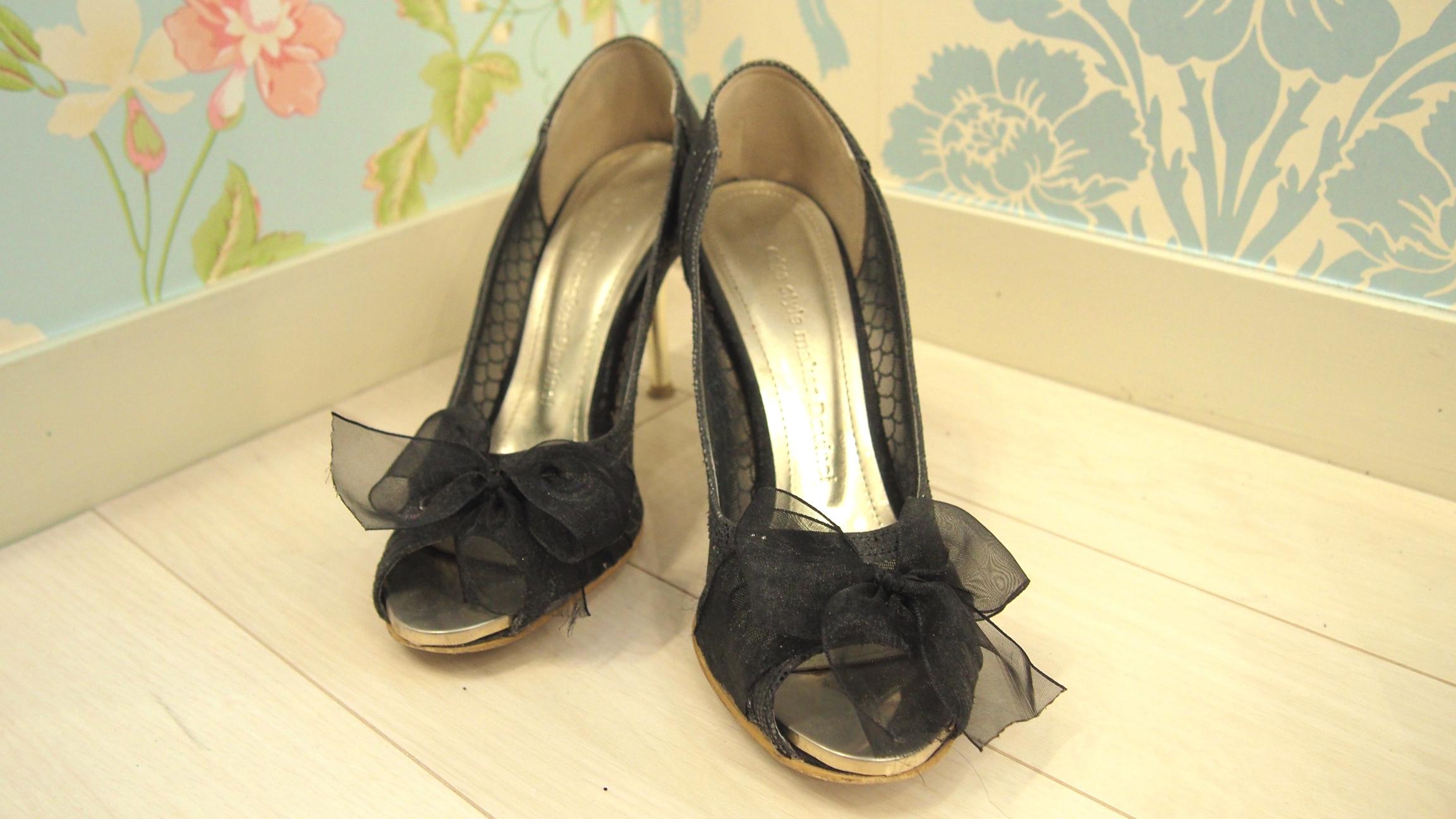 nr_shoes_006