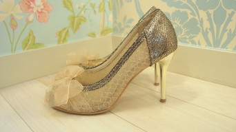 nr_shoes_007