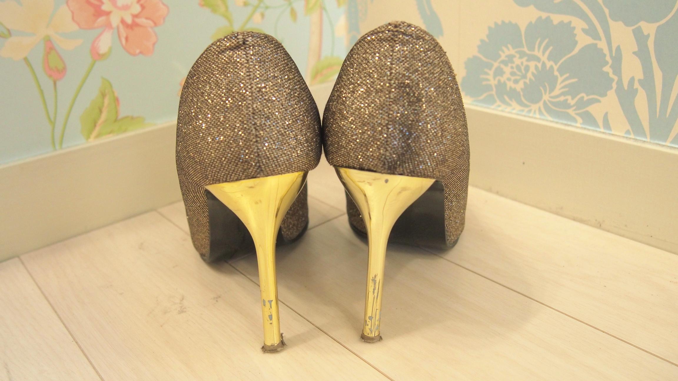 nr_shoes_013