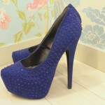 nr_shoes_022
