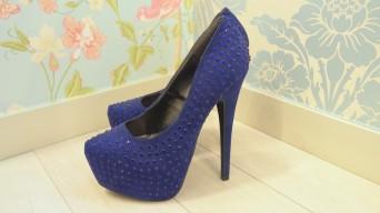 nr_shoes_022