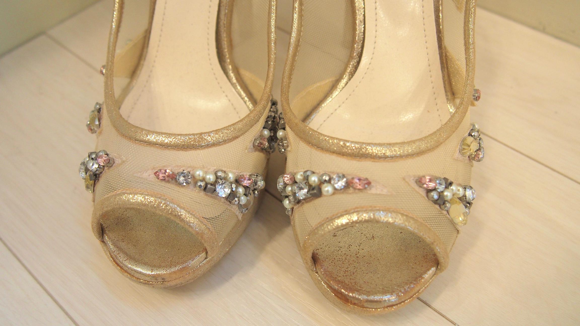 nr_shoes_023