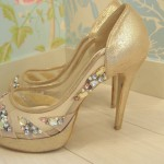 nr_shoes_023