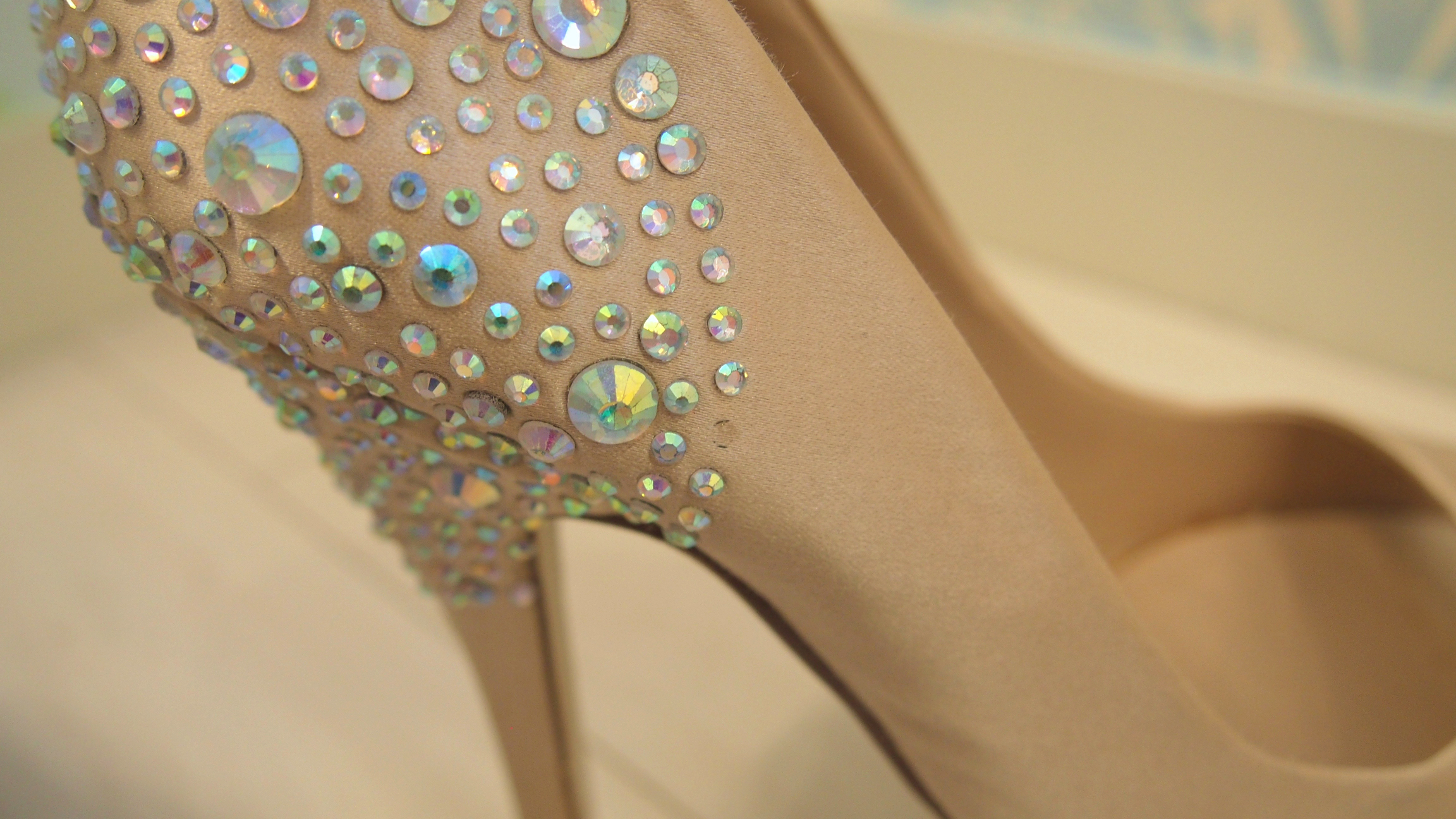 nr_shoes_028