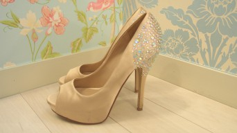 nr_shoes_028