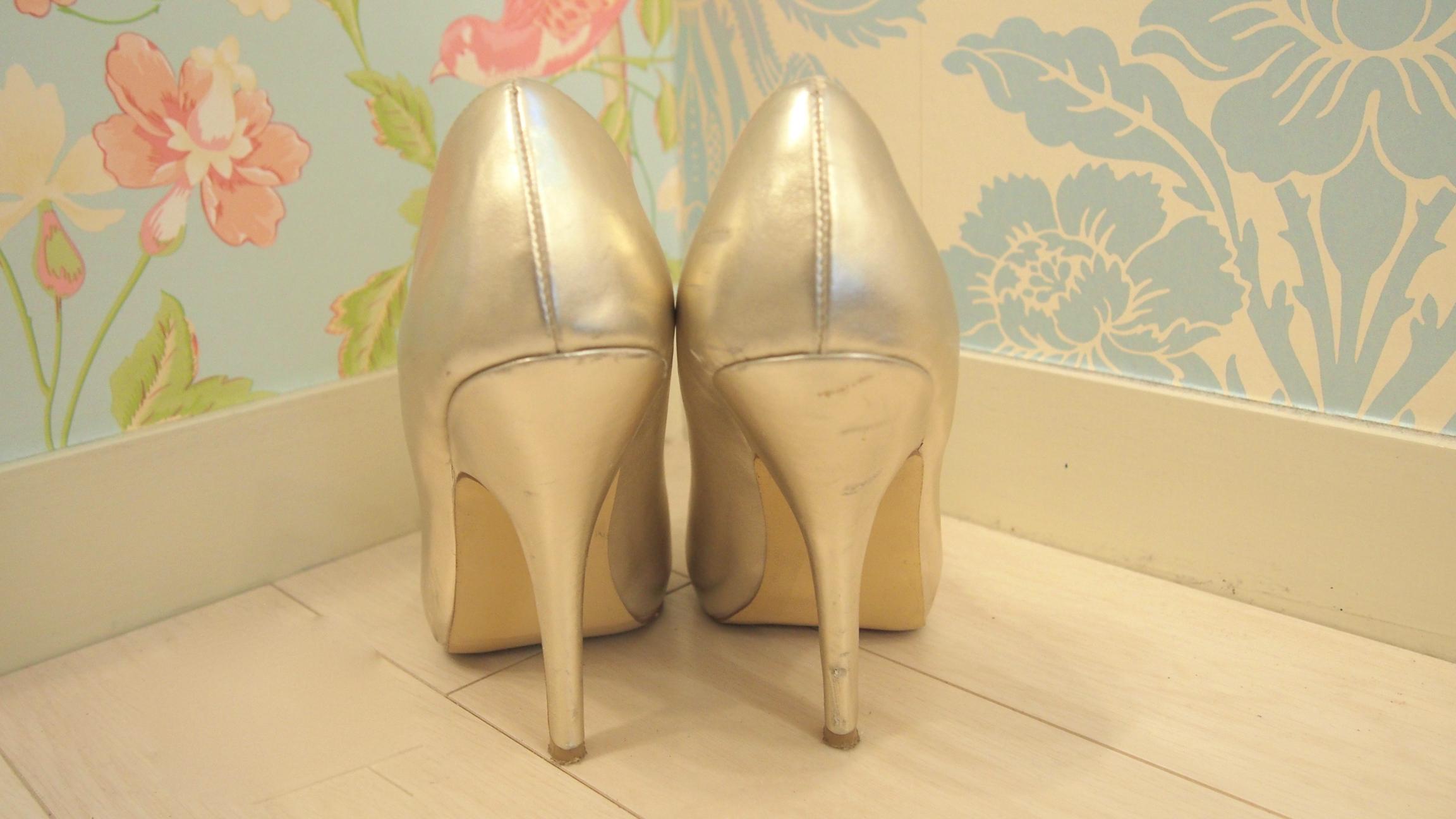 nr_shoes_029