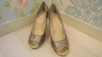 nr_shoes_030