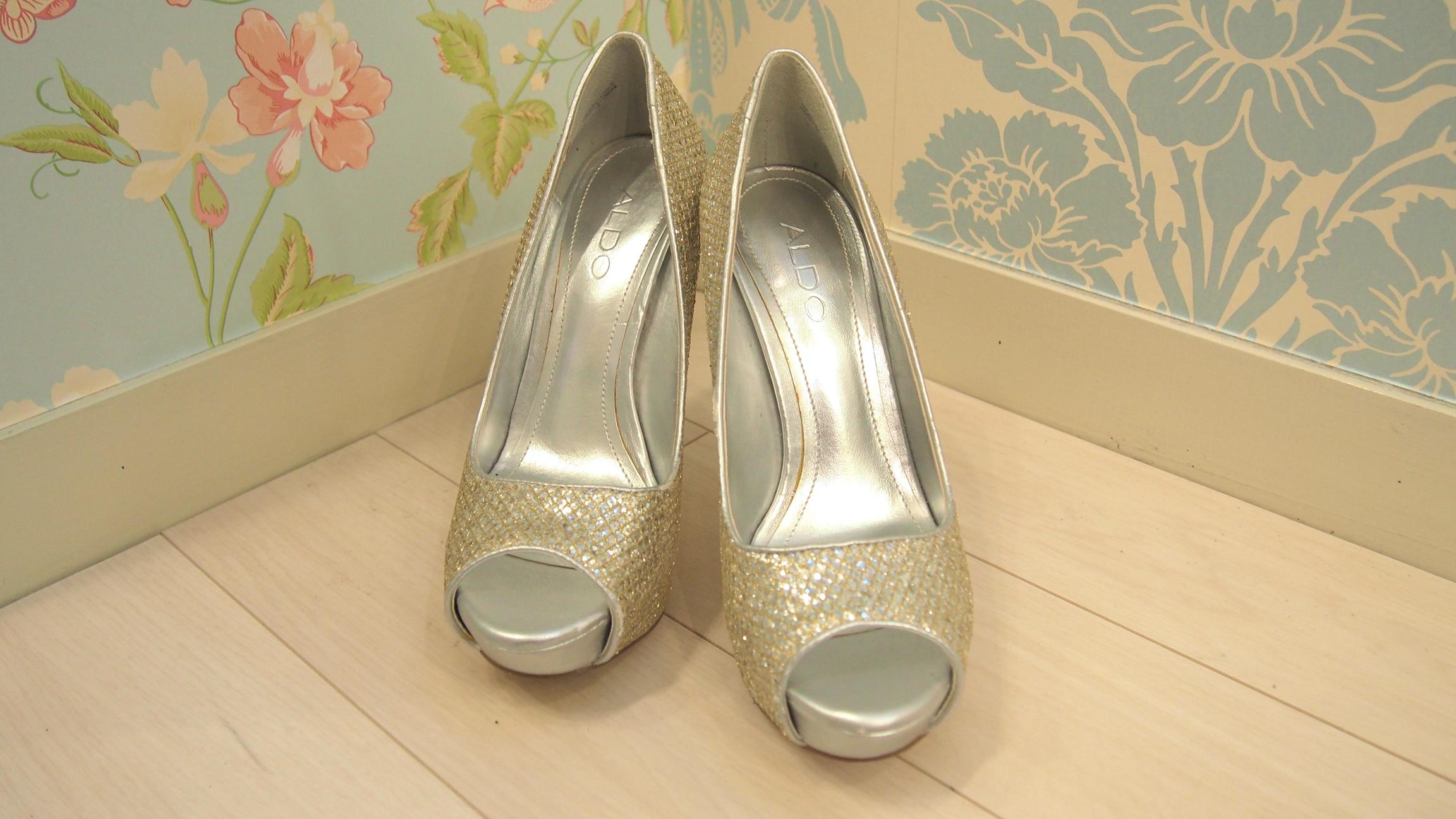 nr_shoes_031