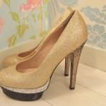 nr_shoes_032