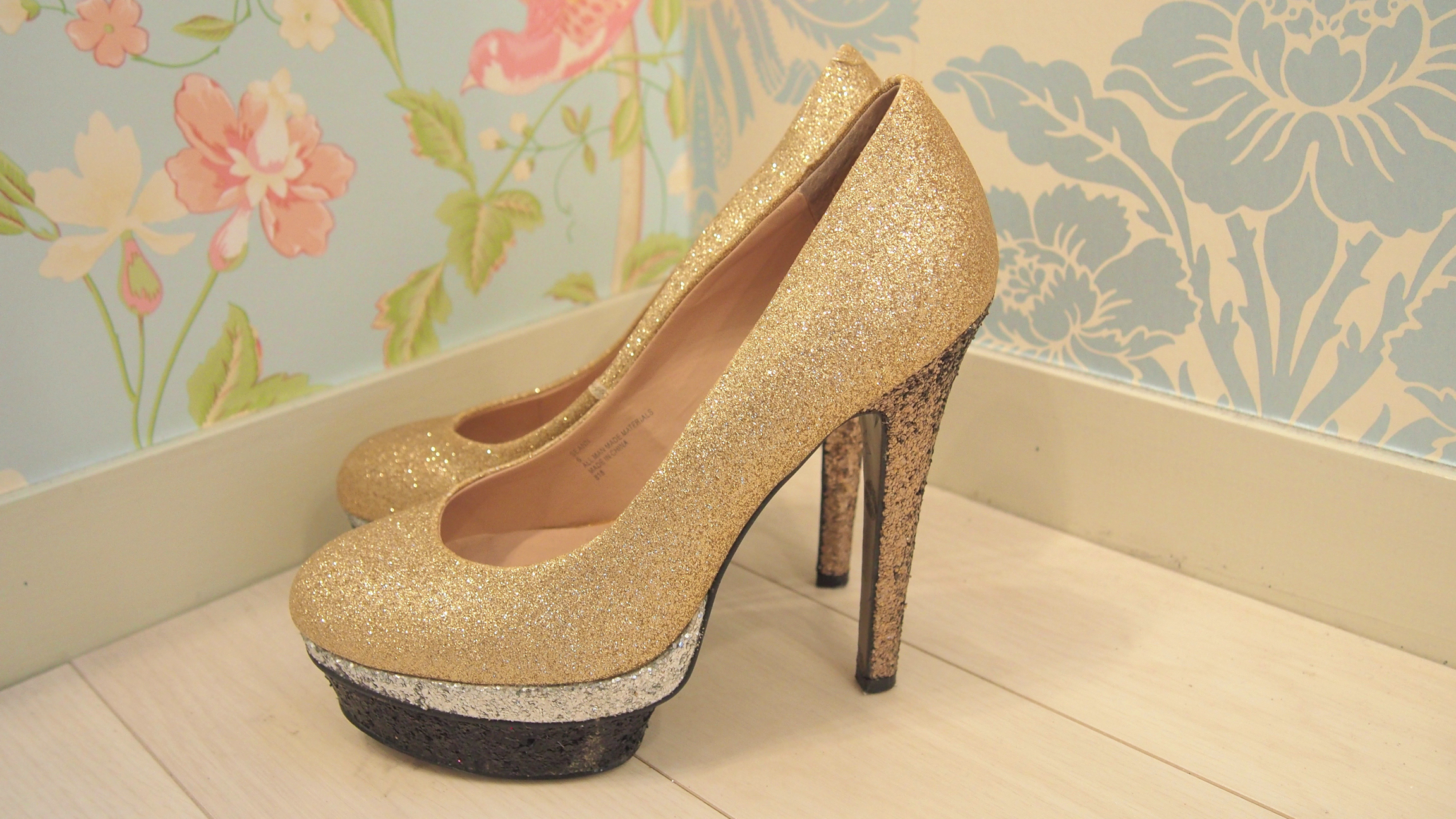 nr_shoes_032