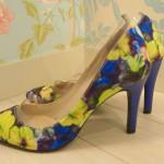 nr_shoes_040
