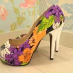 nr_shoes_041