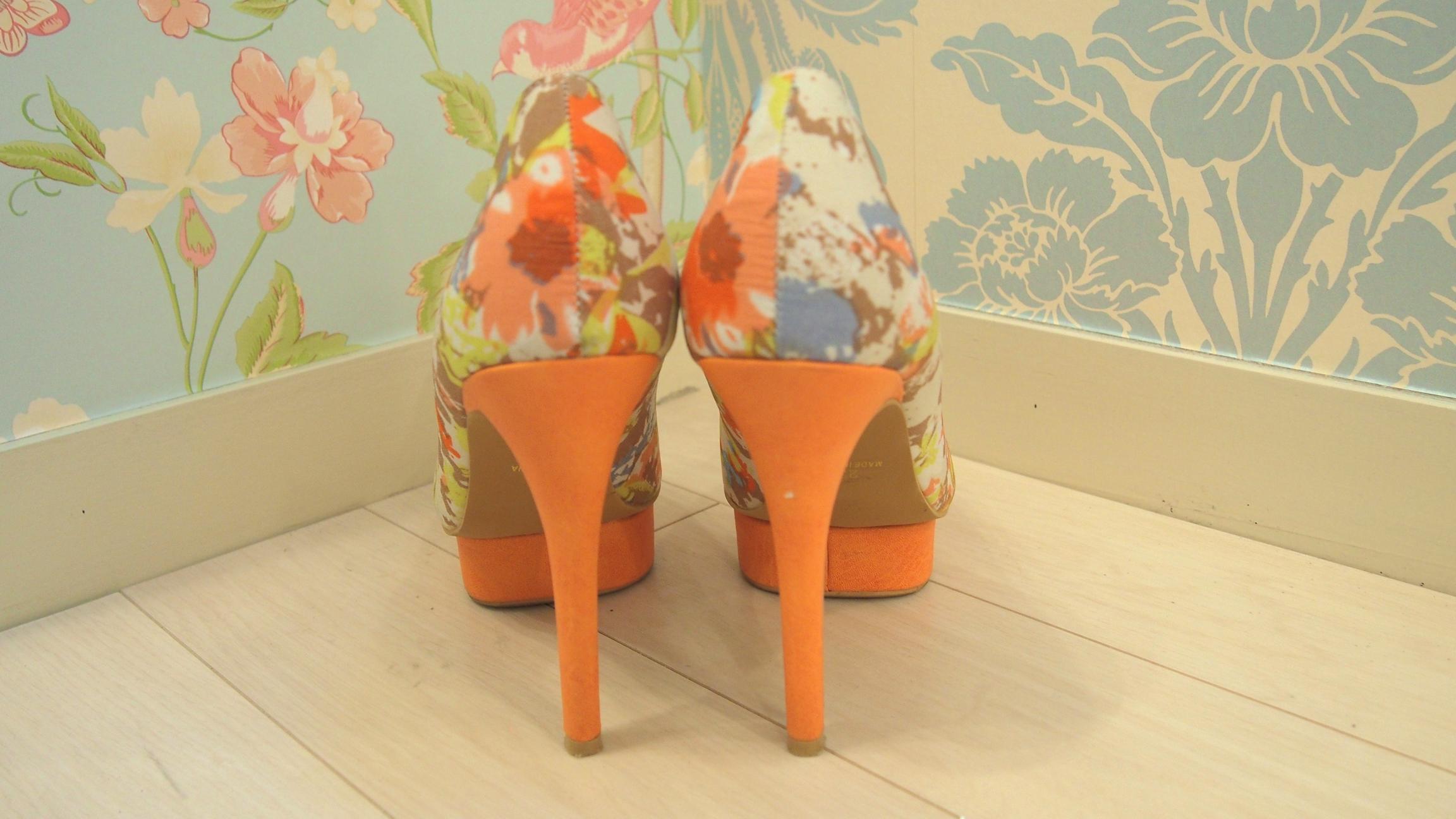 nr_shoes_042