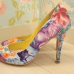 nr_shoes_043