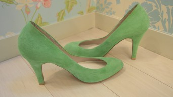 nr_shoes_044