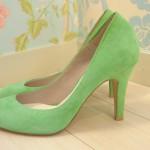 nr_shoes_044