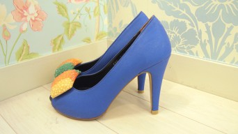 nr_shoes_045