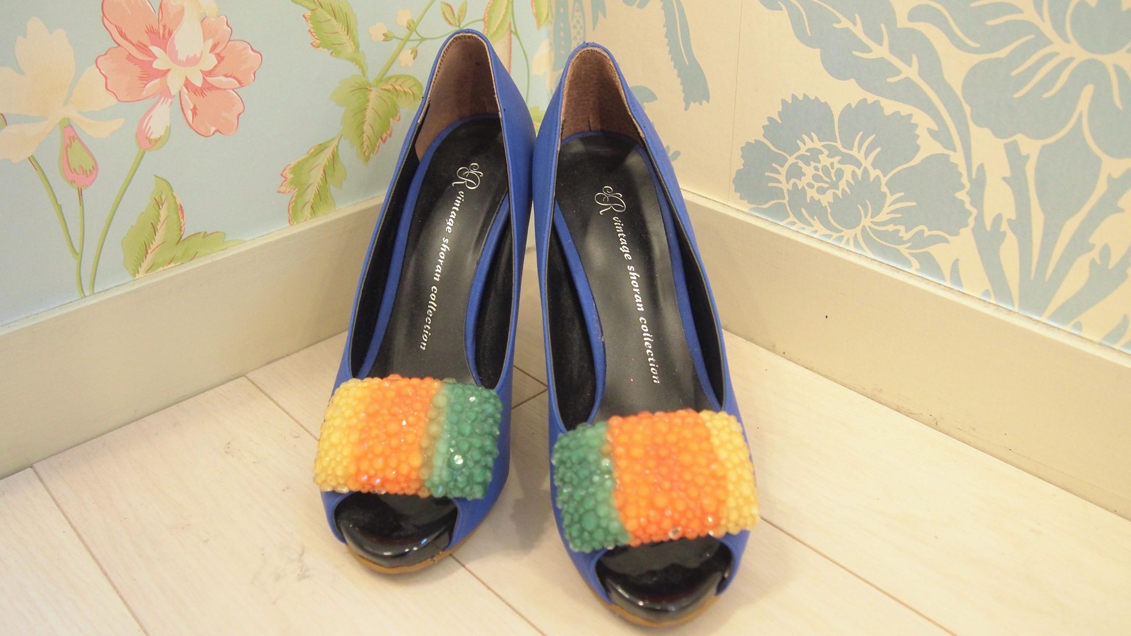 nr_shoes_045