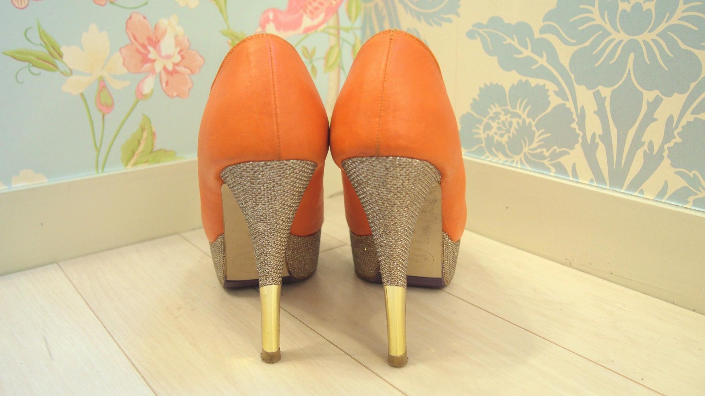 nr_shoes_046