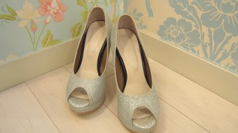 nr_shoes_048
