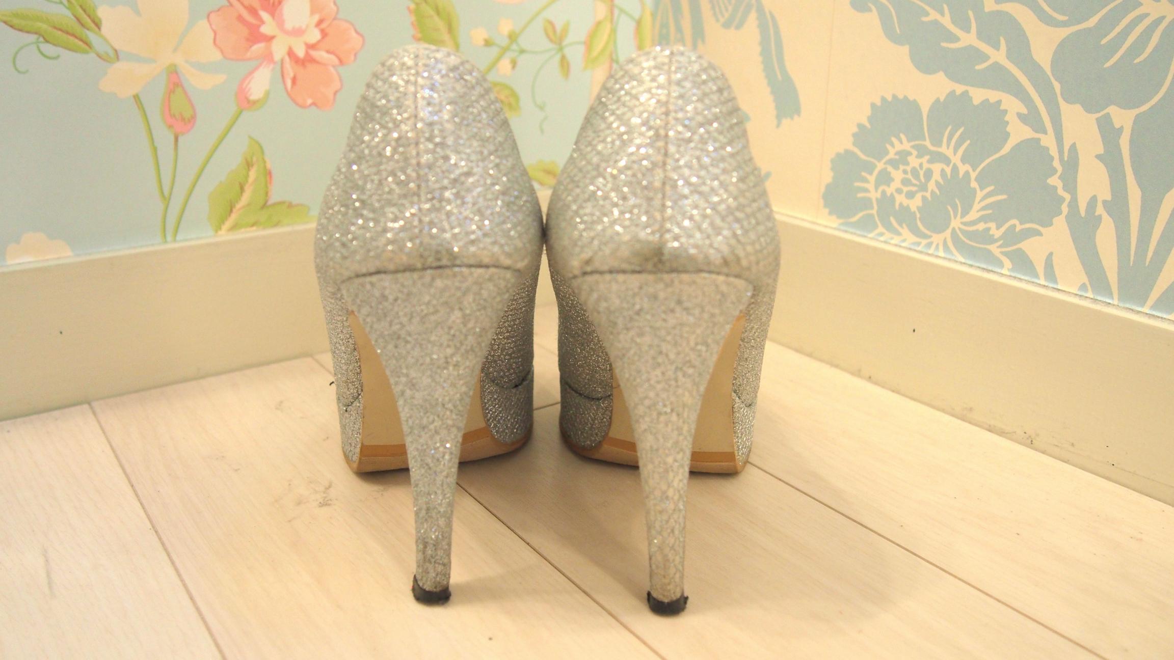 nr_shoes_048