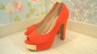 nr_shoes_049