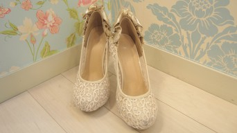 nr_shoes_054