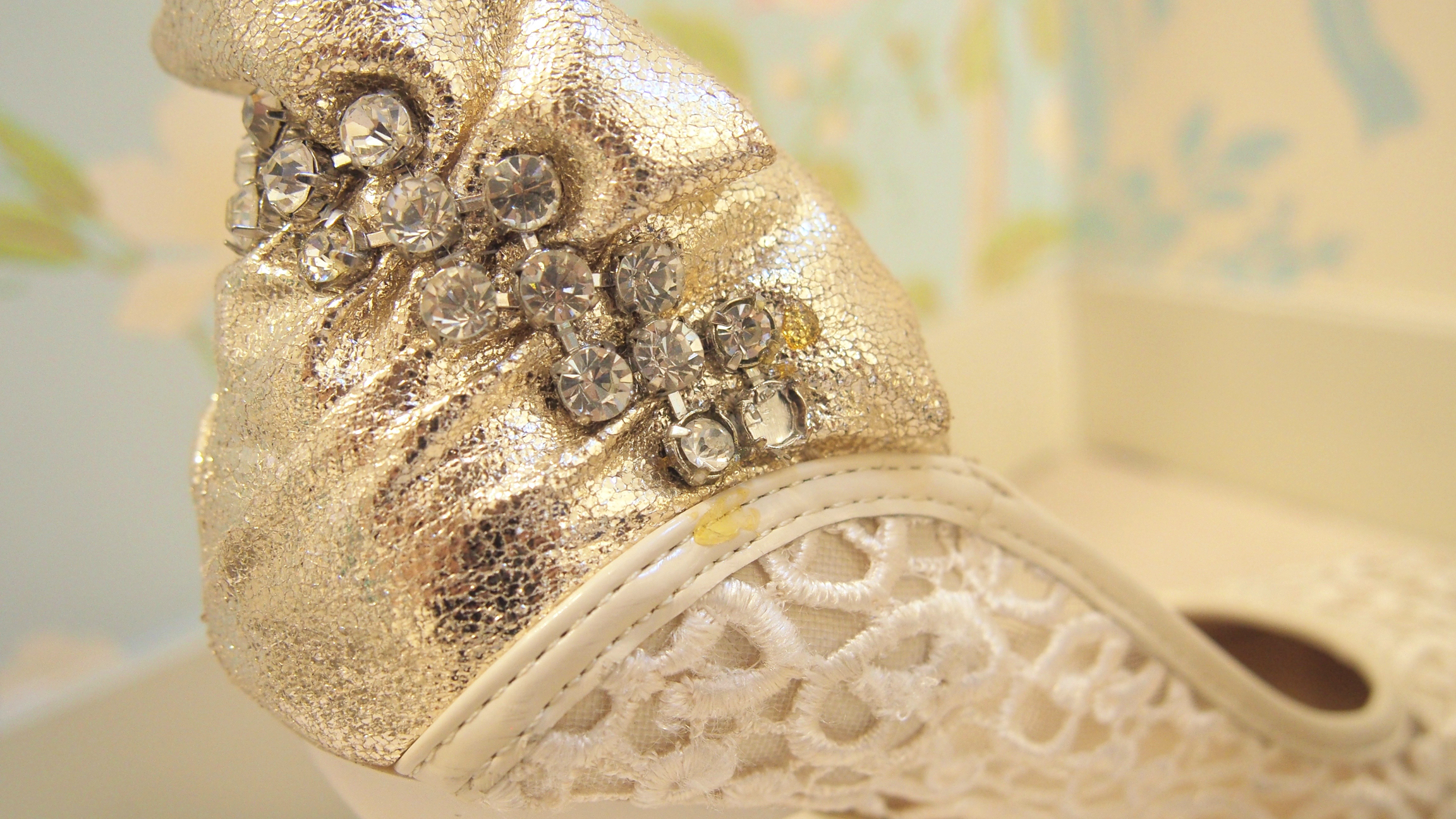 nr_shoes_054