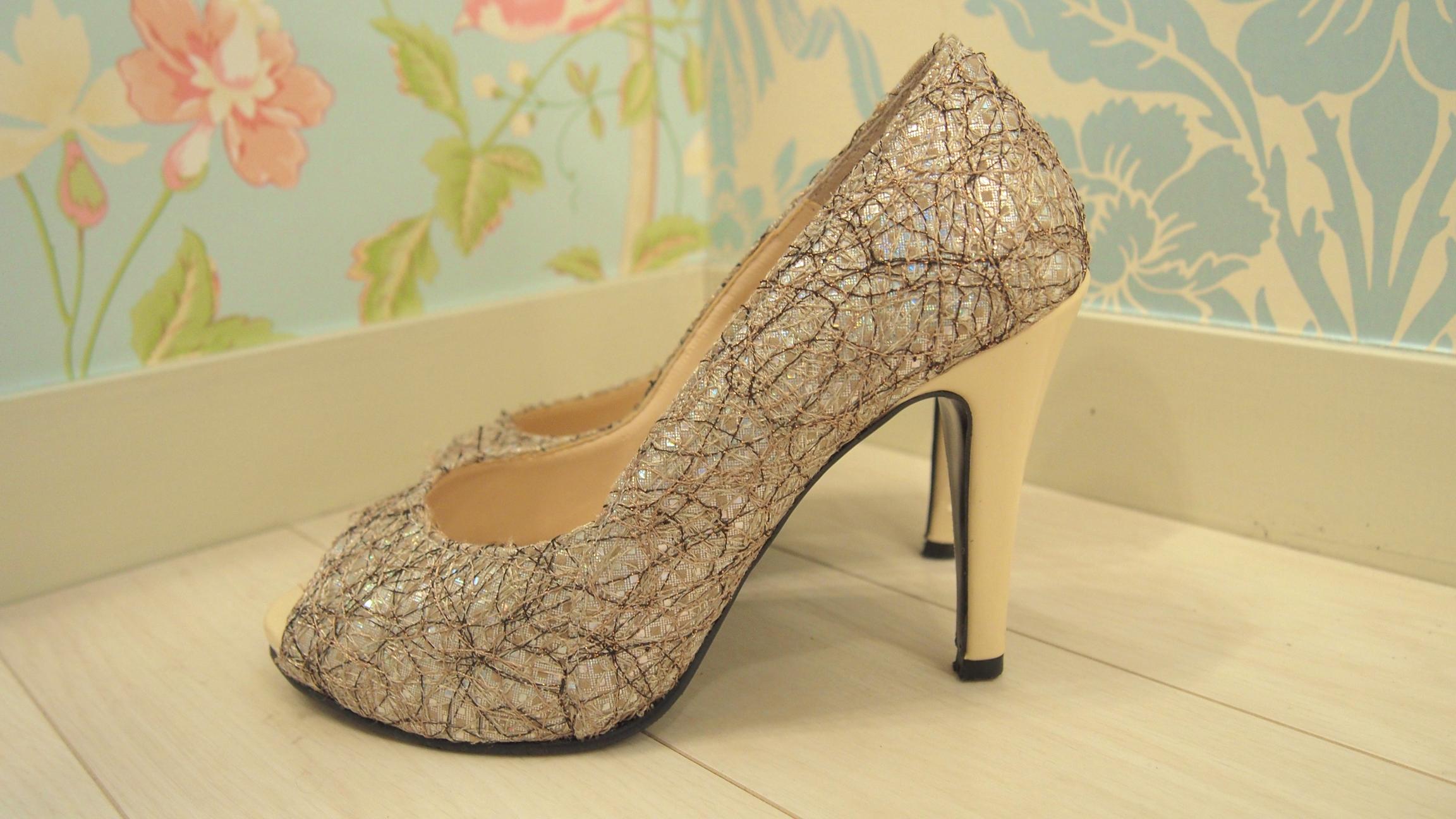 nr_shoes_055