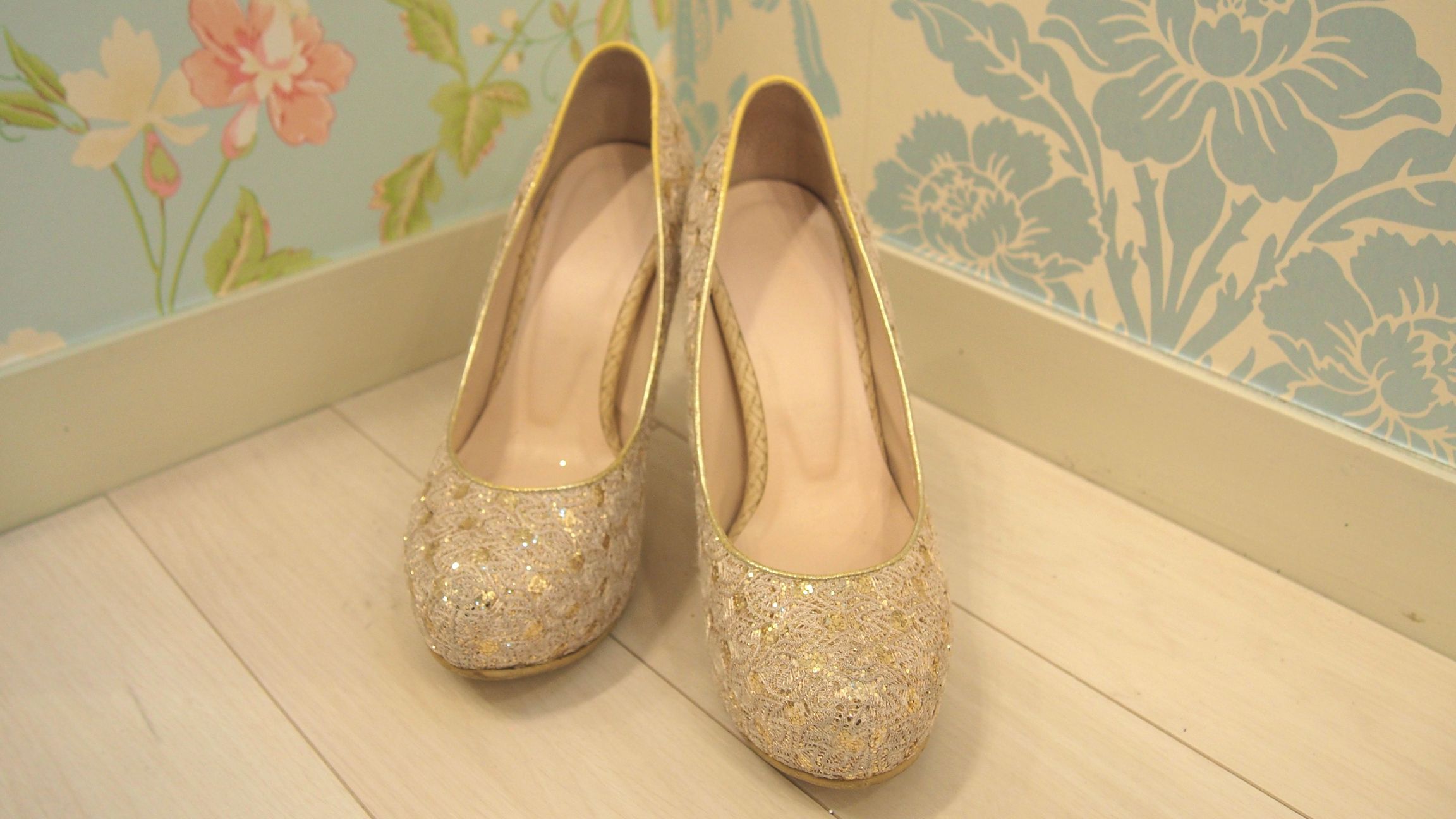 nr_shoes_057