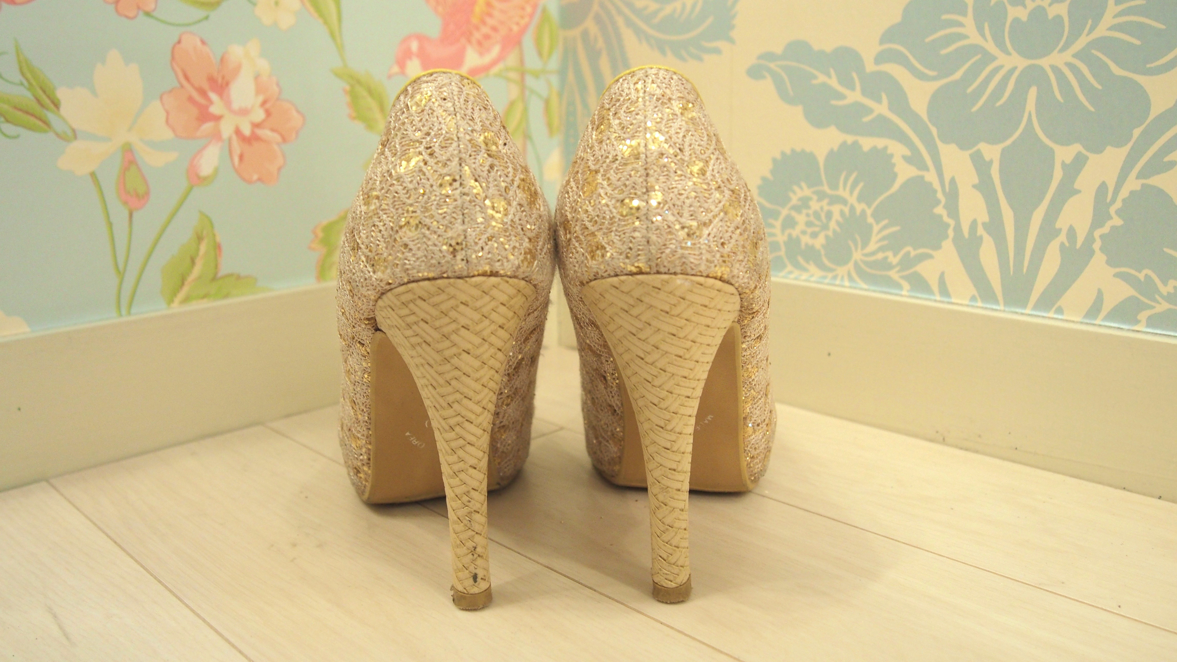 nr_shoes_057