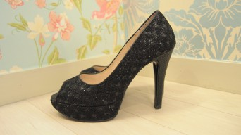 nr_shoes_059