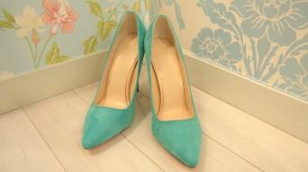 nr_shoes_060
