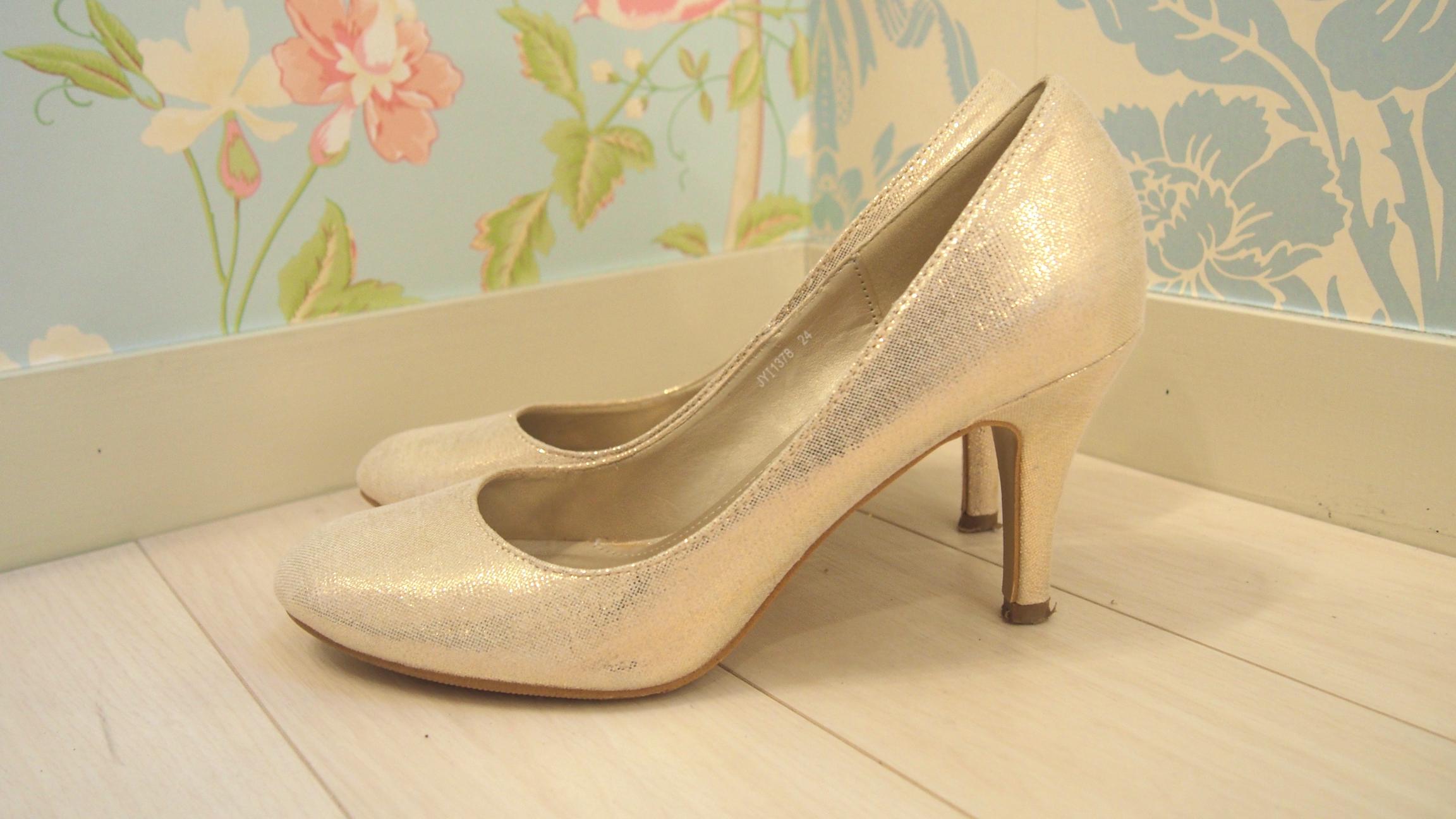 nr_shoes_061
