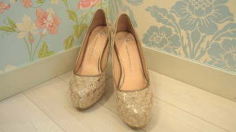 nr_shoes_063