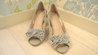 nr_shoes_064